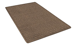 Barrier Mat