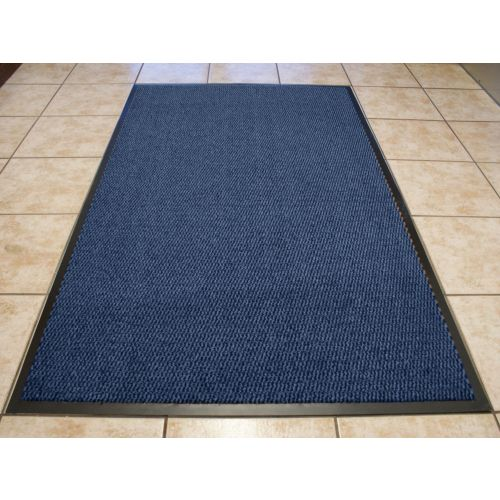 Barrier Mat BLUE - 90 x 200cm