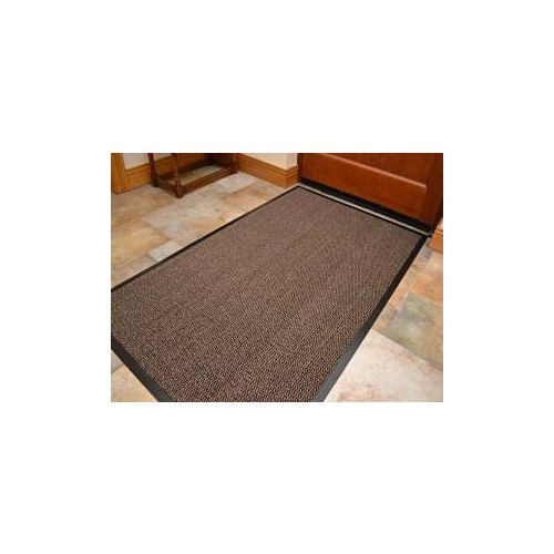 Barrier Mat BROWN - 90 x 200cm