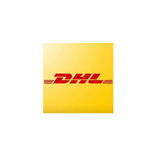 DHL 24HRs Next Day ZONE A (0-15KG)