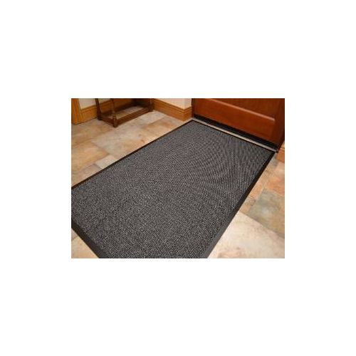 Barrier Mat GREY - 90 x 200cm
