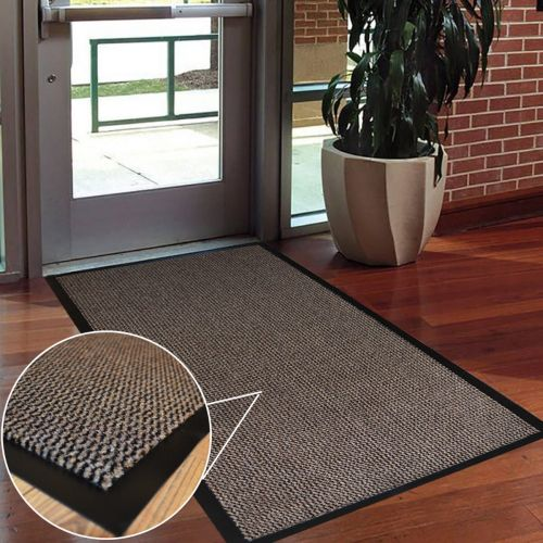 BARRIER MAT 60 X 160 BROWN (BM60160BR)
