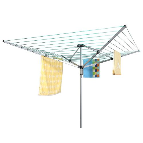 50M STEEL ROTRY AIRER(SI-225-50SS)